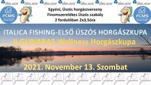 II Gunaras Wellness